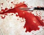 Убил девушку сонник