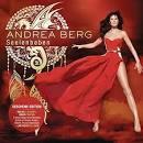 Bildergebnis f?r Album Andrea Berg Sternentr?umer