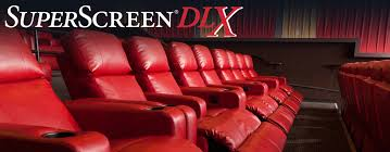 Red Lobster Lincoln Ne Lincoln Movie Theatre Marcus Theatres