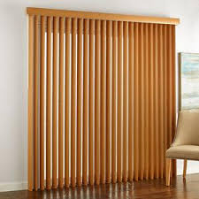 Time To Replace Your Window Coverings Roman Shades From Blinds Window Blinds Com