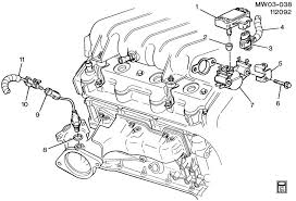 chevy lumina engine diagram 1992 chevy lumina 3 1 engine diagram 1992 automotive wiring diagrams description 921120mw03 038 chevy lumina