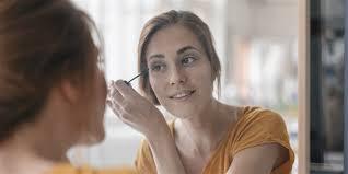 makeup artist secrets
