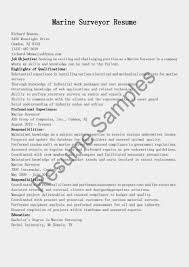 Resume Email Sample Jennywasherecom Sending A Resume Via Email