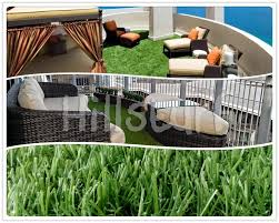 hillsturf balconies decor grass help the peoples who feel monotonous in their home especially in the balcony use hillsturf as flooring or wall decoration