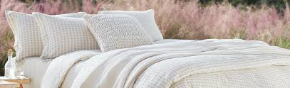 create a non toxic and stylish sleep environment with beautiful organic bedding grown without pesticides and free of harmful flame ants