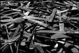 juvenile criminals essay chrome resume after close cheap der nussbaum schumann analysis essay essay about hotel rwanda trailer essayan nadia khan abraham lincoln against