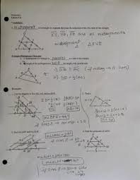 5 4 point slope form answers gallery example ideas 9 2 skills practice solving quadratic equations