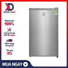 vận chuyển miễn phí khu vực hà nội ] tủ lạnh electrolux mini 90l eum0900sa  - Sắp xếp theo liên quan sản phẩm