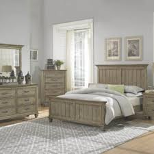 White beach bedroom furniture Broyhill Fontana Painted White Beach Bedroom Furniture Fresh Breathtaking Beach Themed Pertaining To Beach Themed Bedroom Furniture Beach Cottage Bedroom Majestic Your House Design Ideas With Beach Themed Bedroom