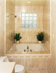 Small Picture 149 best Small Full Bath Ideas images on Pinterest Bathroom