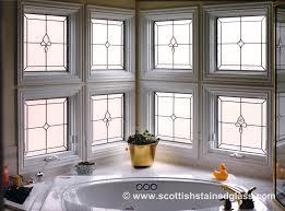 Mission Decorative Bathroom Windows Decor Hy Lite U S Block - Decorative glass windows for bathrooms