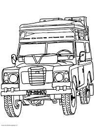 Landrover Defender 2 Bullard Car Design Land Rover Defender