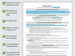 60 Mechanical Engineer Resume Sample Resume Samples For