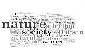 ehrenthal social darwinism today virginia organizing ehrenthal social darwinism today