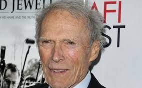 Clint Eastwood: Geht er jetzt in Rente?