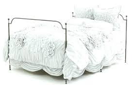 ikea linen duvet covers duvet covers linen duvet cover review