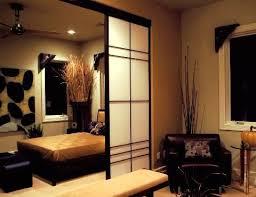 Stunning Zen Inspired Decor Ideas - Best idea home design .