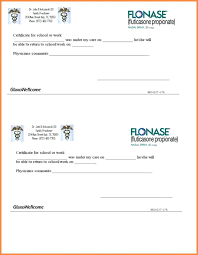 Free Fake Doctors Note Work Cheap Notes Work Fake Dr For Free How To Get A Doctors Note Glotro Co