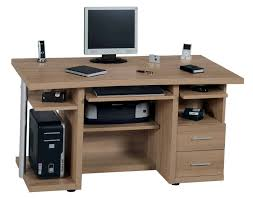desk for small office. Small Office Desk Elegant 5060 Fice Desks Glass Puter For