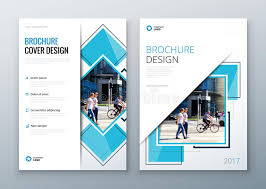 Layout Design Under Fontanacountryinn Com