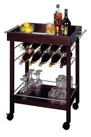 bar carts charming mini bar cart photo ideas breathtaking mini rolling bar cart in black mini bar