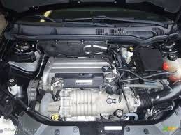 similiar pictures of cobalt ss engine coils keywords 2007 chevrolet cobalt ss supercharged coupe 2 0 liter supercharged