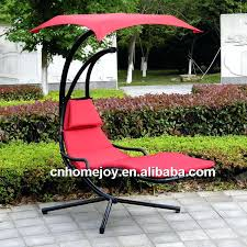 chair hammock stands swing stand supplieranufacturers at frame australia chair hammock stands cup holder