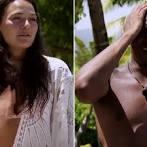 sex massage i kbh ekstra bladet escort