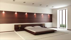 japanese bedroom furniture. Bedroom Furniture For Classy Modern Japanese Style Unique R