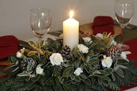 580-christmas-table-centrepiece-natural-thanksgiving-candle-ferns-
