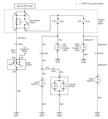 daewoo lanos immobiliser wiring diagram wirdig daewoo matiz wiring diagram daewoo automotive wiring diagram