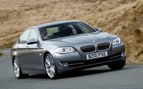 BMW Convertible bmw transmission types : Automatic transmission types - Which is right type for you - rims ...