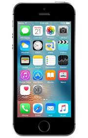 aanbieding iphone 6 64gb los