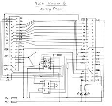 diagram for ide wiring diagram site ide wiring diagram wiring diagram site java ide diagram for ide