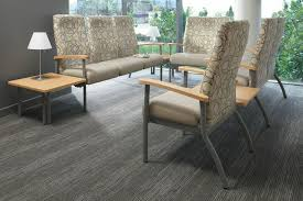 furniture for waiting rooms. best office furniture chairs waiting room the series includes individual for patient rooms i