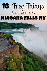 can t wait to go to niagra falls next year in the summer going to canada too