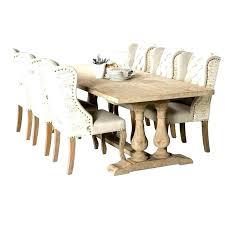 room ideas ebay dining table chairs ebay dining table and chairs awesome dining table and chairs dining table sets gentry dining
