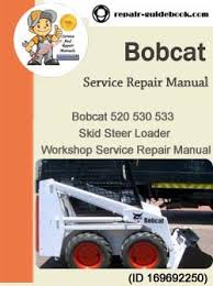 ditch witch trencher wiring diagram related keywords ditch witch ditch witch wiring diagram get image about