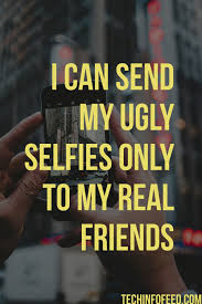 300 Best Friend Captions For Instagram Friendship Quotes For Best