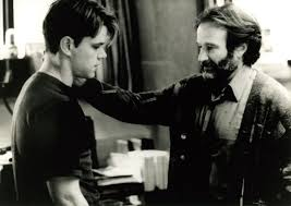 good will hunting essays good will hunting