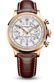 victorinox ambassador xl limited edition luxury brands expensive discover the capeland 10007 gold watch for men automatic la joux perret manufacture