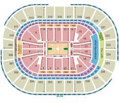 Pink Td Garden Staples Center Olive Garden Coupon Barcode