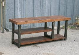 wood kitchen furniture. Vintage And Reclaimed Furniture Best Wood Dining Tables Kitchen Bench