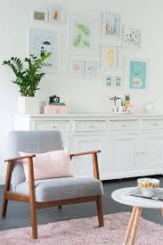 My Livingroom Ekenäset Ikea Chair Living Room Ideas