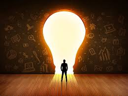 HOW YOU CAN SAVE MONEY WITH <b>SOLAR LED</b> STREET ...