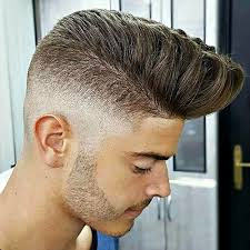 Popular Boys Hairstyle top 101 best hairstyles for men and boys 2018 mens hairstyles 6106 by stevesalt.us