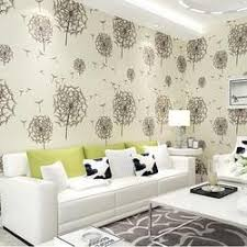 Small Picture PVC Wallpaper Polyvinyl Chloride Wallpaper Manufacturers Suppliers