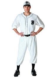 vintage baseball costume update1