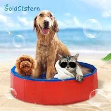Buy dogs bathtub and get free shipping on AliExpress.com