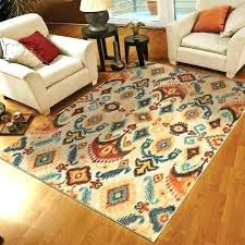 better homes and gardens area rugs.  Homes Better Homes And Gardens Area Rugs   On Better Homes And Gardens Area Rugs O